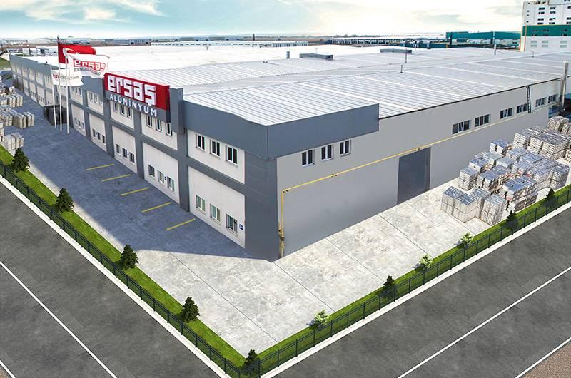 ersas-fabrika
