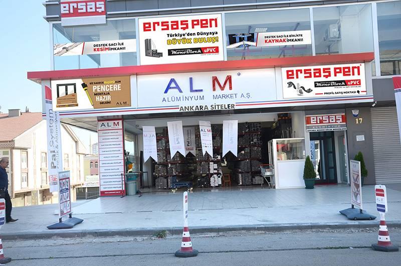 pencere-cephe-market-ankara-magaza