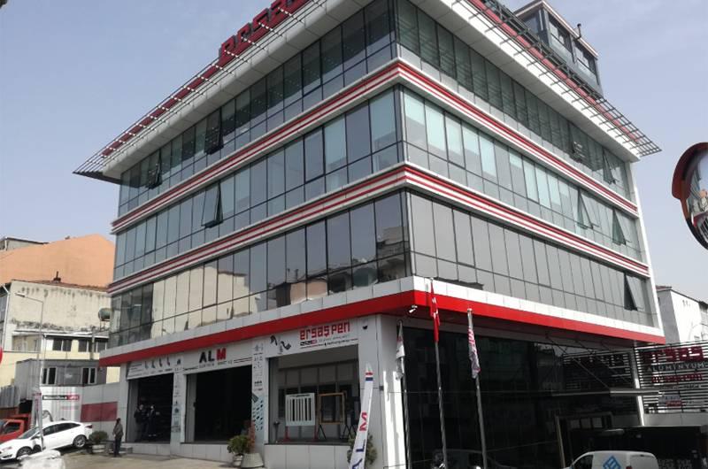 pencere-cephe-market-istanbul-magaza