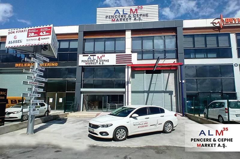 alm-market-izmir-magaza